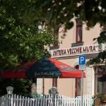Restaurant Großenhain